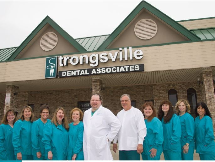 Image result for dental associates