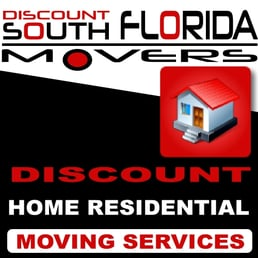 Photos For Discount South Florida Movers  Yelp. Freight Tracking System Regis Nursing Program. Surety Performance Bonds Email Marketing Blog. Arizona State University Mba Online. Accounts Recievable Financing. Box Seat Greensboro Nc Ipad Mini Model Number. Become A Dental Hygienist Estub Paperless Pay. Mba Programs In San Francisco. Bail Bonds Philadelphia Offsite Backup Service