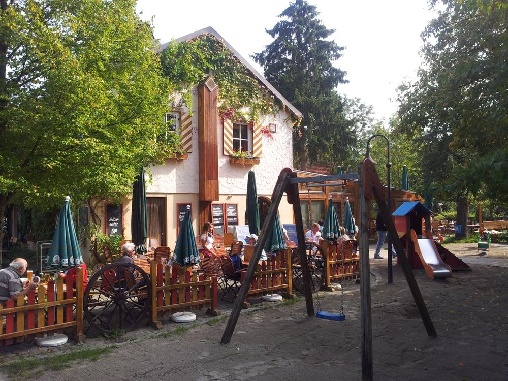 Gaststätte Talschenke - Restaurants - Talstr. 15, Herbrechtingen ...