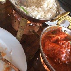 Indisches Restaurant Lippstadt indian palace 14 fotos 36 beiträge indisch riemekestr 8