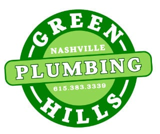 Hire A Qualified Plumber Near Russellville Ky 42276 Get