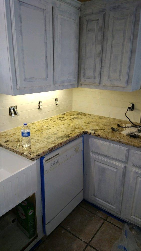 Mastercraft Plumbing: 601 NW 2nd St, Kerens, TX