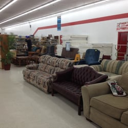 Photo Of Arc Thrift Store   Colorado Springs, CO, United States ...
