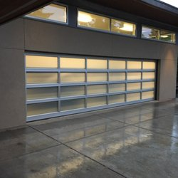 Marvelous Photo Of Summit Garage Door Repair   Seattle, WA, United States.