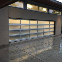 Superior Photo Of Summit Garage Door Repair   Seattle, WA, United States.