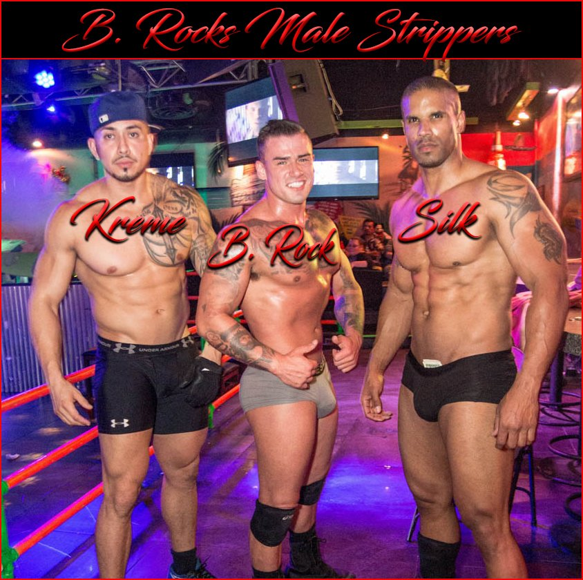 california club male strip jpg 1200x900