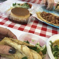 Carniceria Y Tienda La Mexicana Meat Shops 428 15th St