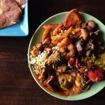 Thai Food North Olmsted