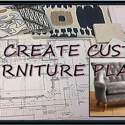 Photo Of Designer Furniture Planz   Houston, TX, United States