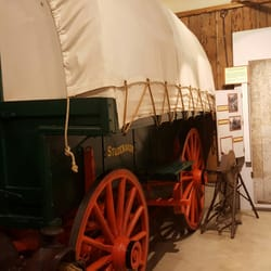THE BEST 10 Museums near Placerville, CA 95667 - Last Updated August