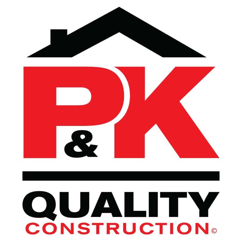 P&K Quality Construction: 204 E 800 N Rd, Pana, IL