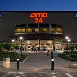 Eventful Movies is your source for up-to-date AMC Veterans 24 showtimes, tickets and theater information. View the latest AMC Veterans 24 movie times, box office information, and purchase tickets online. Sign up for Eventful's The Reel Buzz newsletter to get upcoming movie theater information and movie times delivered right to your inbox.