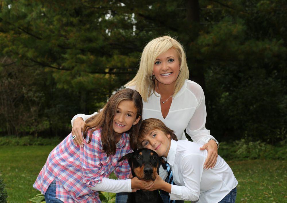 Joanna White - Key Mortgage Services