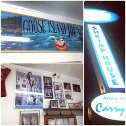 Photo of Goose Island Shrimp House Chicago - Chicago, IL, United States