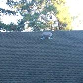 Photo Of Bell Roofing   Atlanta, GA, United States