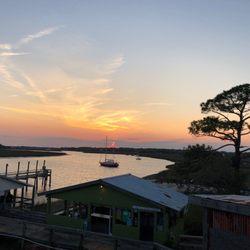 Where Is Bowens Island Rd Charleston Sc