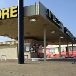 Payday loans rockford illinois photo 7