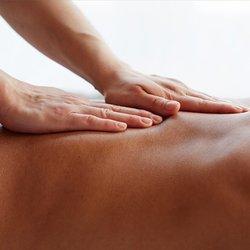 czech massage 394