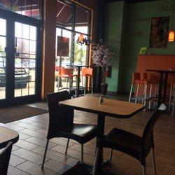 Shiraz Mediterranean Grill 16 s & 32 Reviews
