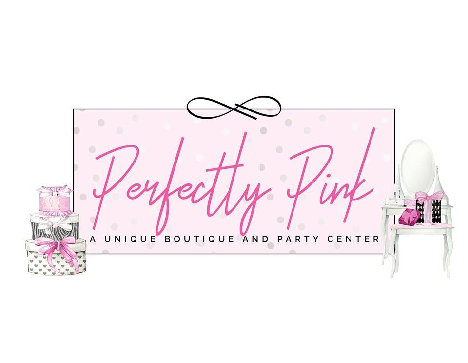Perfectly Pink: 3321 Saint  Croix Trl S, Afton, MN