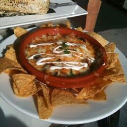 Mexican Restaurants Near Potrero Hill