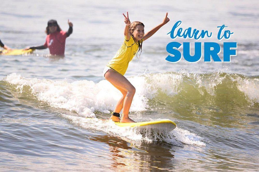 7th Street Surf Shop
