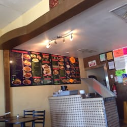 Photo Of Palominos Mexican Seafood Restaurant Spring Valley Ca United States