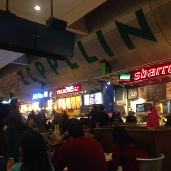 Mexican Restaurant By Roosevelt Field Mall