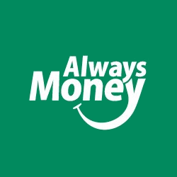Compare 12 month payday loans picture 2