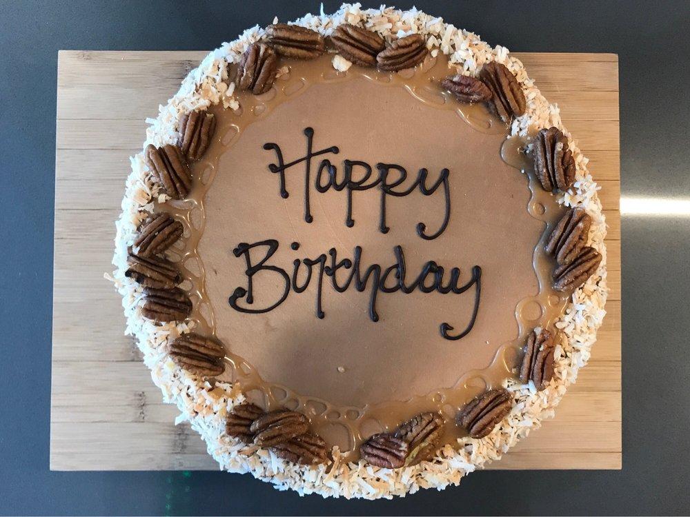 Nantucket Baking Company 15 Photos 26 Reviews Bakeries 615