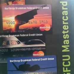 Northrop Grumman Credit Union >> Yelp Reviews For Northrop Grumman Federal Credit Union 20