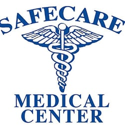 Safecare Medical Center Hallandale Beach Fl