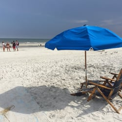 Photo Of Coligny Beach Park Hilton Head Island Sc United States Afternoon