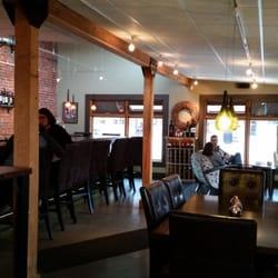 Photo Of 129 Coffee And Wine Bar Le Claire Ia United States