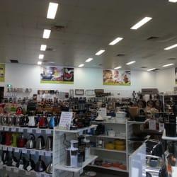 Kitchen Warehouse - Appliances - 87 Armadale Rd, Jandakot ...
