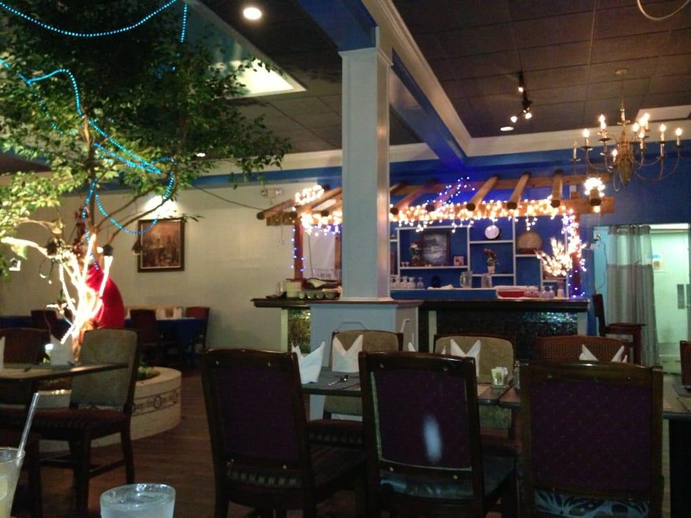 The 10 Best Williston Restaurants