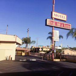 Photo Of Royal Inn Suites Hemet Ca United States I Like