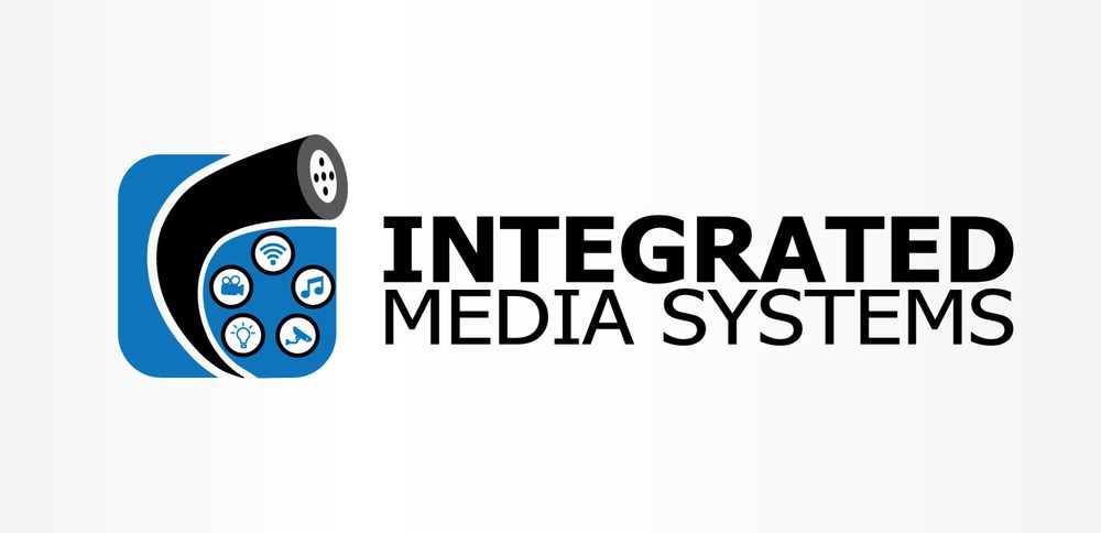 Integrated Media Systems: 21140 Ashburn Crossing Dr, Ashburn, VA