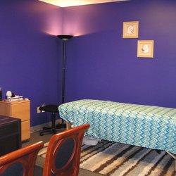 Lotus Ayurveda Wellness Center - 43 Photos - Ayurveda