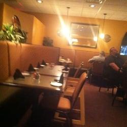 Black Pearl 46 Reviews Steakhouses 4630 Heatherdowns