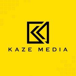 Kaze Media Web Design 30725 Us Hwy 19 N Palm Harbor Fl Phone