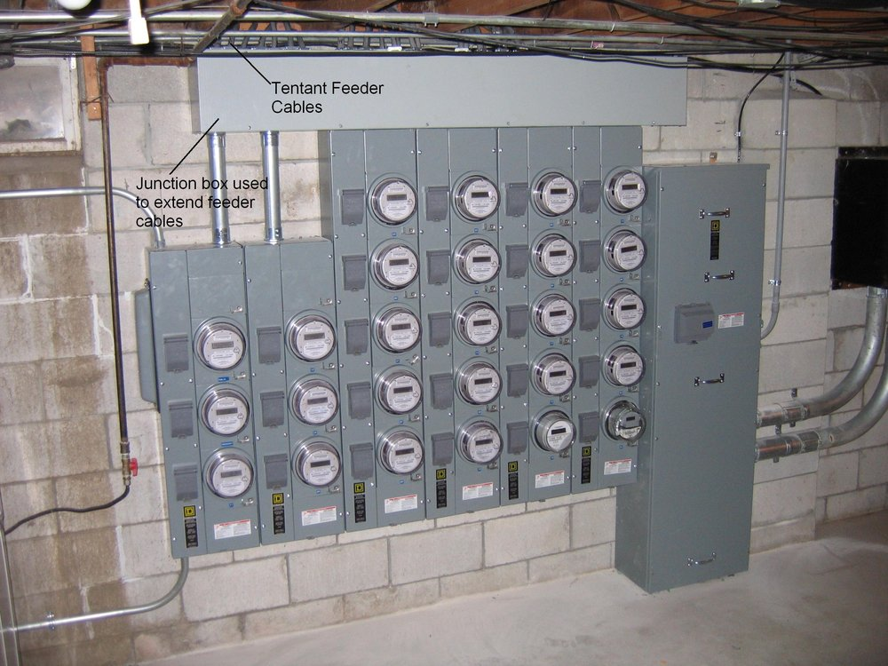 Best Electric Service - Electricians - 8123 W Greenfield Ave ...