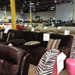 Exceptional Photo Of American Freight Furniture And Mattress   Roseville, MN, United  States