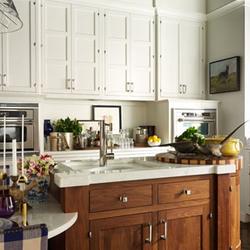 bilotta kitchens new york city cabinetry 150 e 58th st