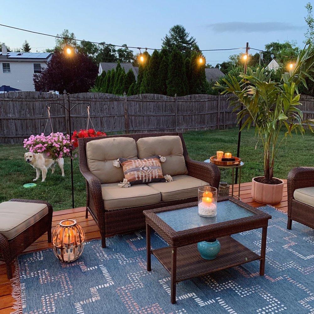 Bespoke Home + Life: 817 Haddon Ave, Collingswood, NJ