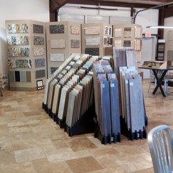 Photo Of Architectural Granite Marble Oklahoma City Ok United States