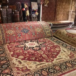 Photo Of West Chester Rug Gallery Oh United States