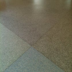 International Terrazzo And Coatings Request A Quote