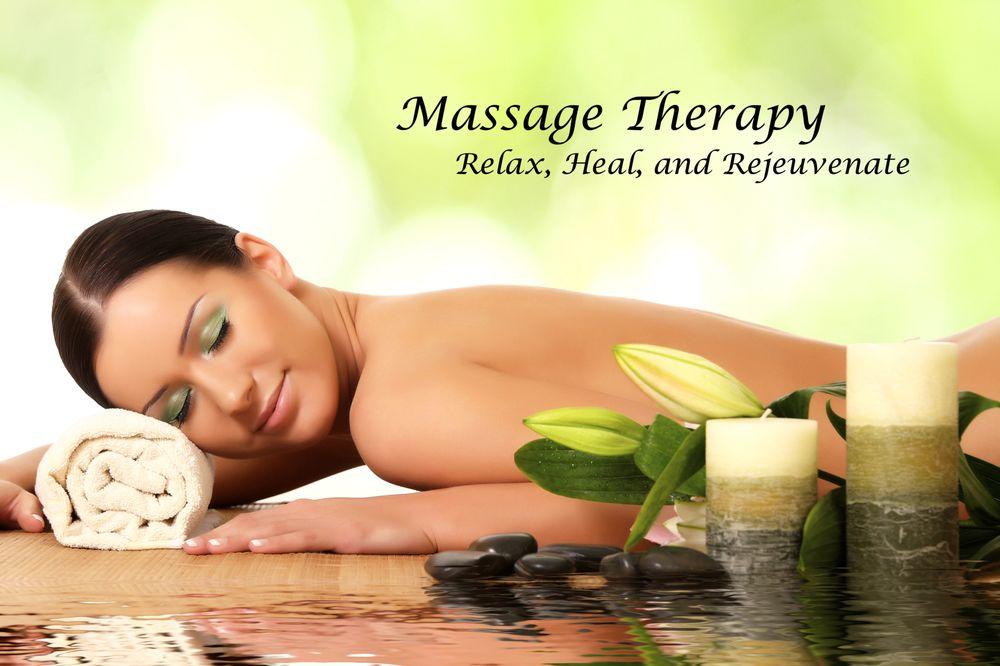 Bienestar Massage: 5937 N Mesa, El Paso, TX