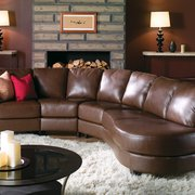 ... Photo Of Modern Home Furniture   Lexington, KY, United States